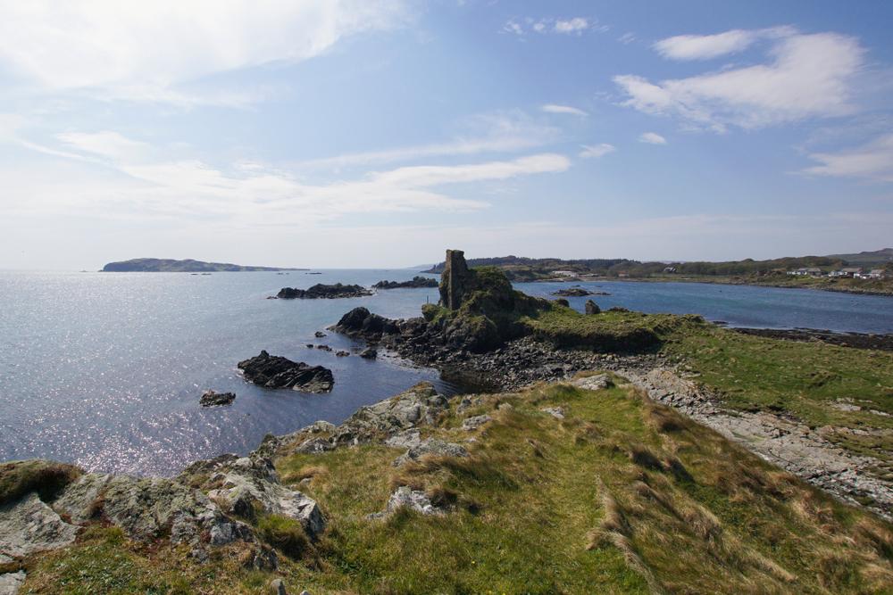 Islay Schotland
