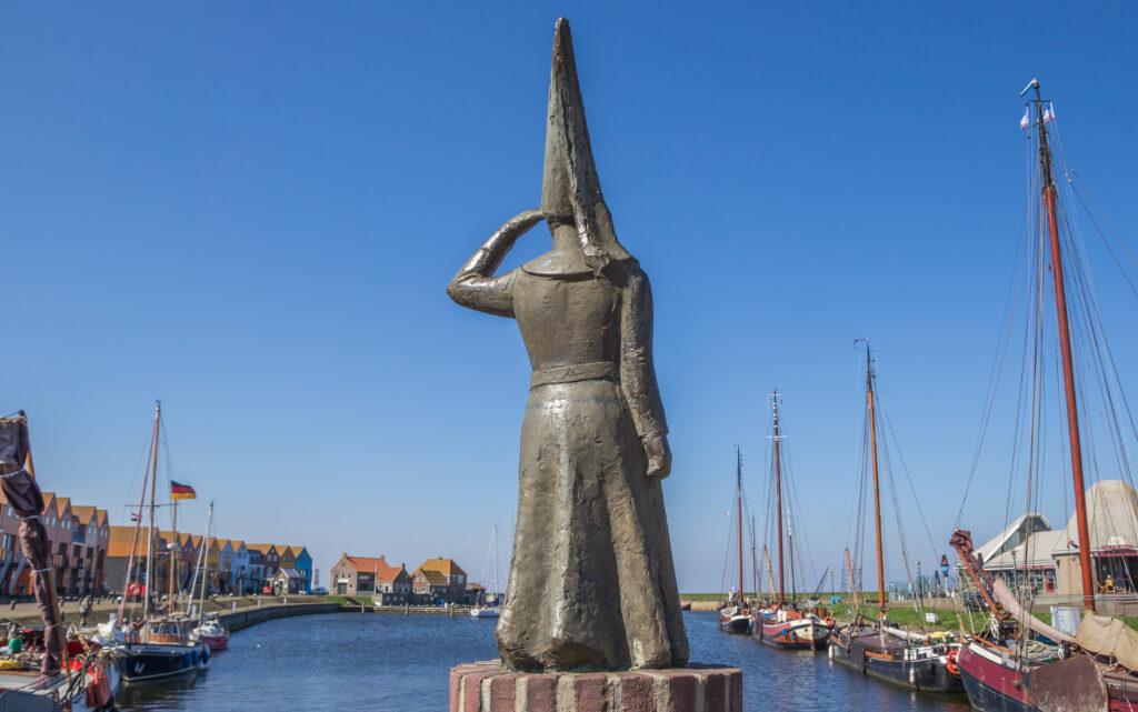 Deze afbeelding heeft een leeg alt-attribuut; de bestandsnaam is Stavoren-dorpen-Friesland-1024x641.jpg